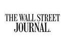 Firenze Jewels' Jeffrey Levin Weighs in on Diamond District Security Enhancements in Wall Street Journal