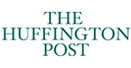 The Huffington Post - The Best of the Best: 16 Pieces of Advice From Experts in All Areas