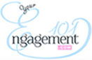 Firenze Jewels Discusses Shopping in New York's Diamond District with YourEngagement101