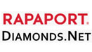 Rapaport: Firenze Jewels Introduces New Diamond Jewelry for Spring