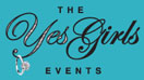 The Yes Girls Events - Friday Rocks