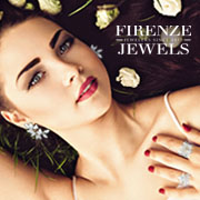 Firenze Jewels Collection