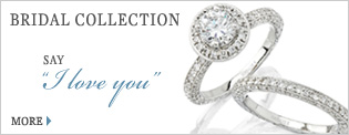 Shop Wedding Bands, Engagement Rings and Bridal Jewelry
