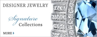 Shop Diamond Designer Jewelry