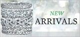 New Diamond Jewelry Arrivals