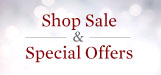 Diamond Jewelry - Special Offers