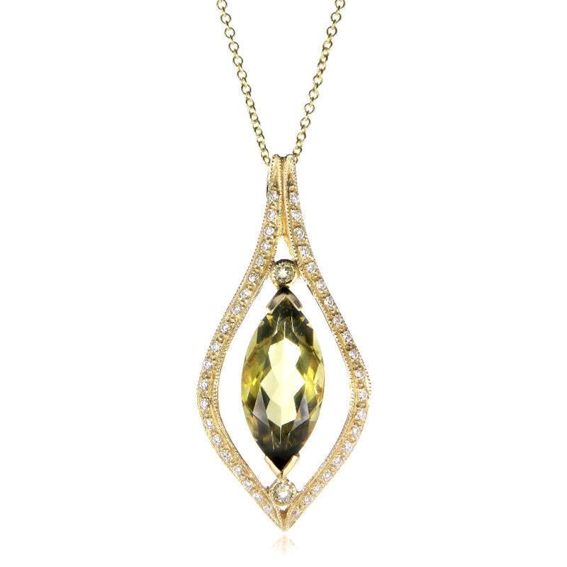 le vian jewelry sapphire tanzanite rings levian jewelry