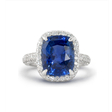 AGTA Certified, 
