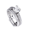 .08ct Simon G Diamond Antique Style Platinum Engagement Ring Setting