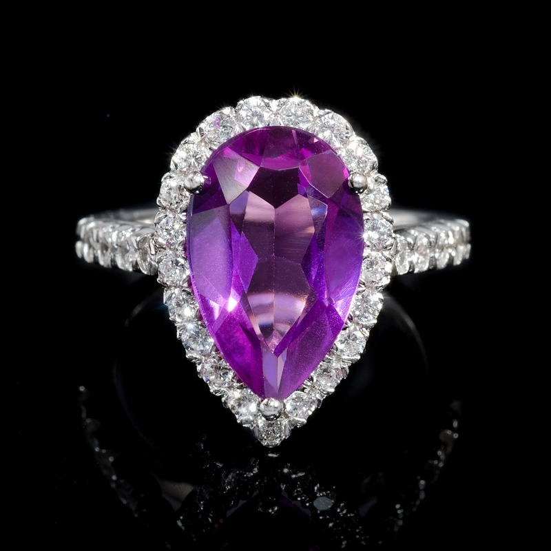 http://www.firenzejewels.com/diamond-and-amethyst-14k-white-gold-ring-_5401.html?did=119&src=d
