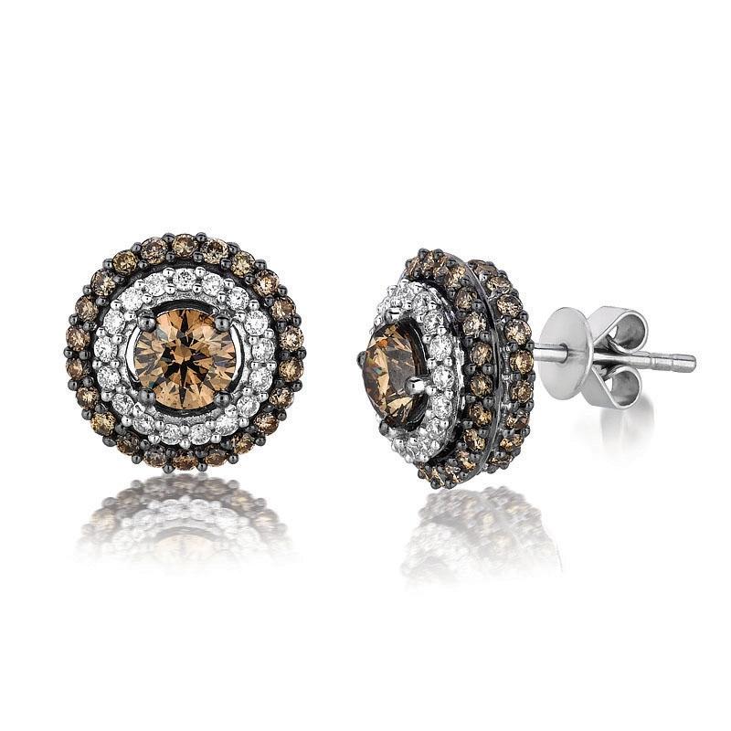 firenze jewels since 1937