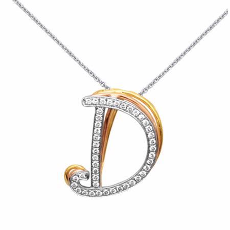 15ct simon g diamond 18k three tone gold d initial pendant necklace 15ct simon g diamond 18k three tone gold d initial pendant necklace aloadofball Gallery