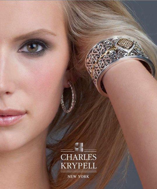 charles-krypell-fine-designer-jewelry