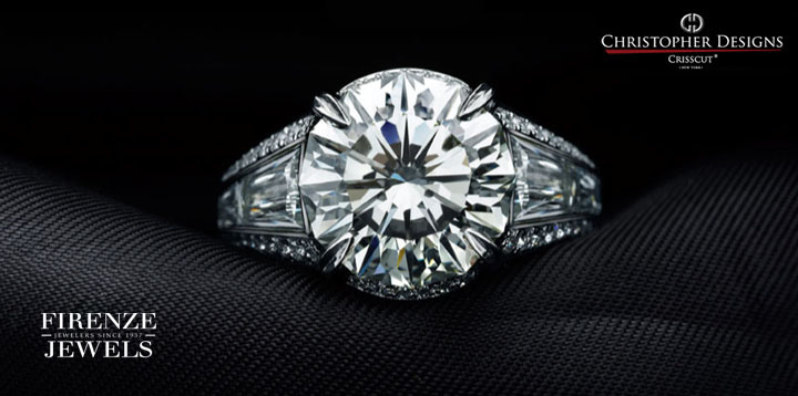 christopher-designs-engagement-rings