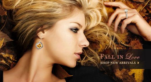 new-diamond-designer-jewelry