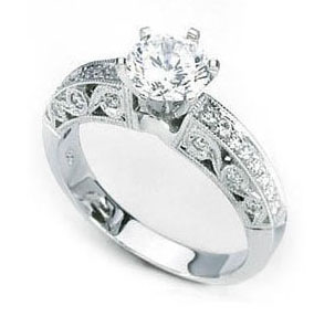 simon-g-diamond-antique-style-engagement-ring