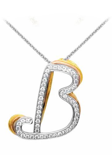 simon-g-diamond-three-tone-gold-pendant