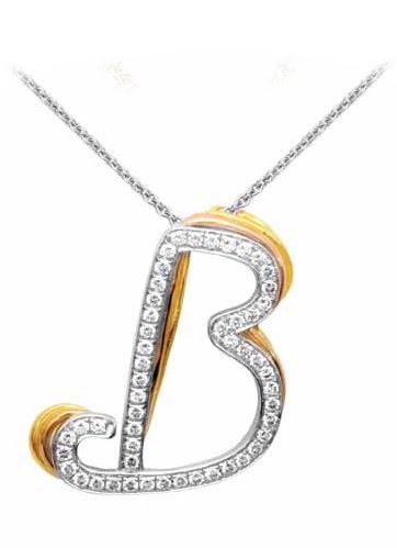 simon-g-diamond-three-tone-gold-pendant