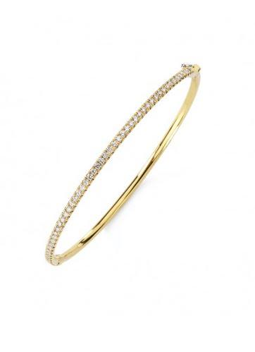 simon-g-diamond-yellow-gold-bracelet