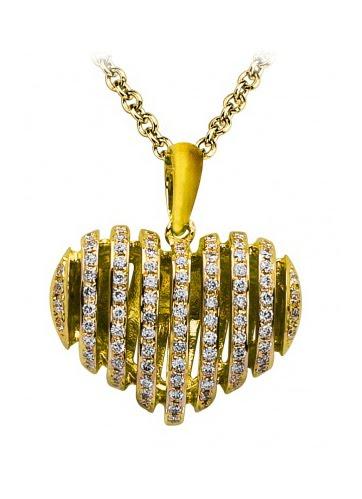 simon-g-diamond-yellow-gold-heart-shaped-pendant-necklace