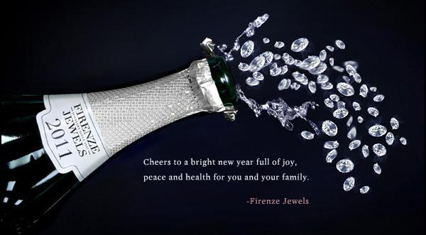 happy-new-year-diamond-jewelry