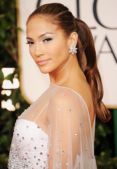 jennifer lopez 2011 pics. Jennifer Lopez looked simply
