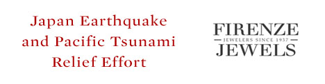 japan-earthquake-tsunami-relief-effort