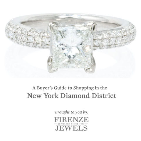of diamond district reviews nyc york new united photo biz ny w jewelry states photos